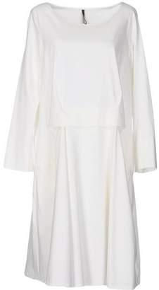 Corinna Caon Knee-length dress