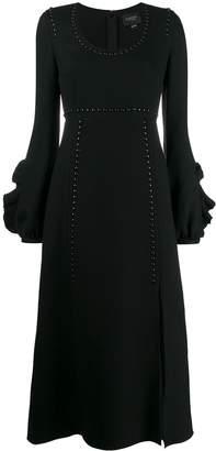 Giambattista Valli studded dress
