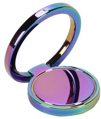 Rebecca Minkoff Stability Ring