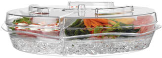 Prodyne Appetizers On Ice 5Pc Set
