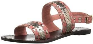 Callisto Women's Adela Dress Sandal
