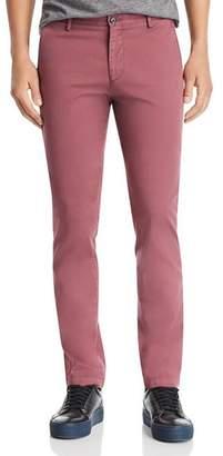 BOSS Slim Fit Pants