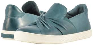 Rockport Cobb Hill Collection Cobb Hill Willa Bow Slip-On Women's Shoes