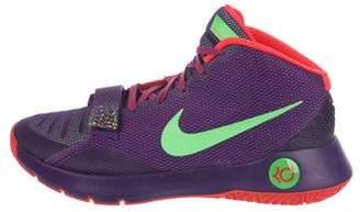 Nike KD Trey 5 III Sneakers