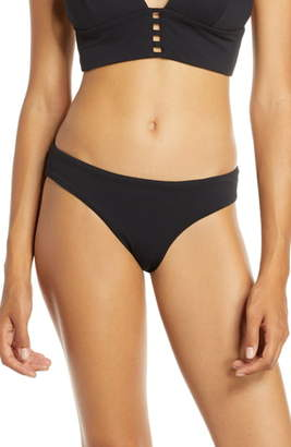 Maaji Sublime Signature Reversible Bikini Bottoms