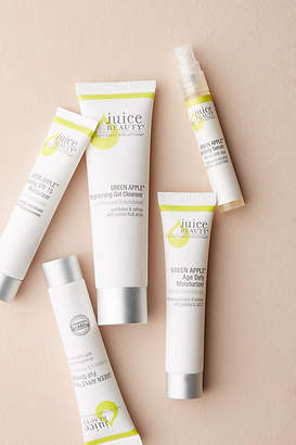 Juice Beauty Age Defy Solutions Set