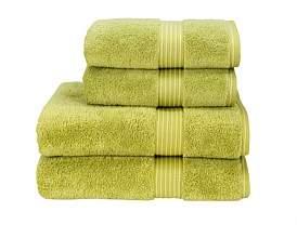 Christy Hygro Supreme Tuft Bath Rug