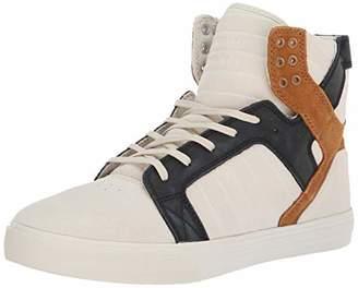 Supra Skytop Skate Shoe