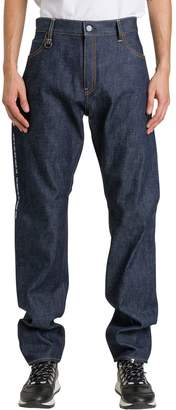 Moncler Genius Jeans By Fragment