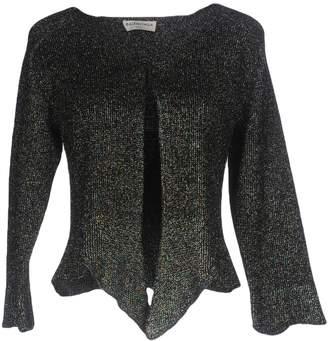 Balenciaga Cardigans - Item 39798666XW