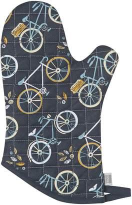 Now Designs Sweet Ride Mitt