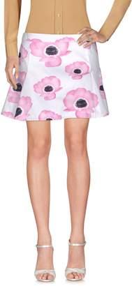 Frankie Morello Mini skirts