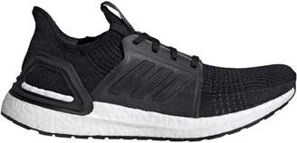 adidas Men's Ultraboost 19 Sneakers