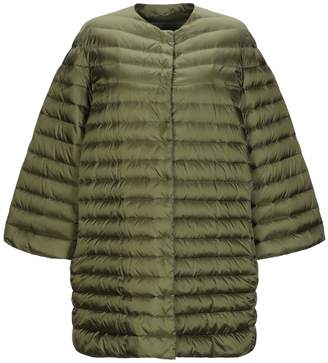 ADD jackets - Item 41864276IO