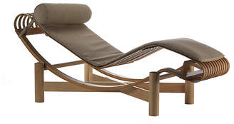 Design Within Reach Tokyo Outdoor Chaise Lounge