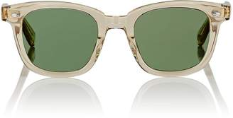 Garrett Leight Men's Calabar Sunglasses