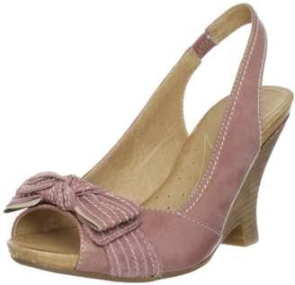 Naya Women's Giada Slingback Sandal