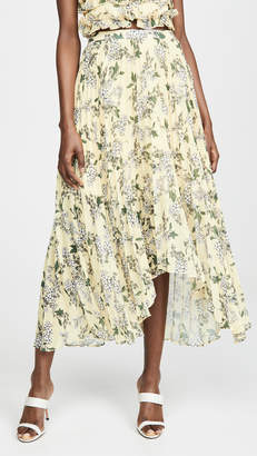 Keepsake Unique Skirt