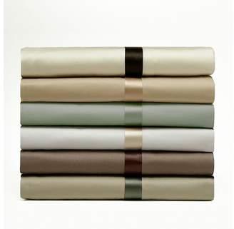 Waterford Kiley Standard Pillowcases, Pair
