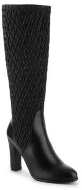 Impo Oliana Boot $110 thestylecure.com