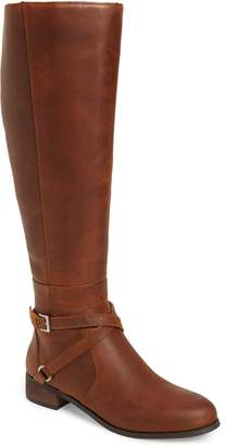 Charles David Solo Knee High Boot