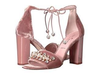 Kate Spade Iverna Women's Shoes