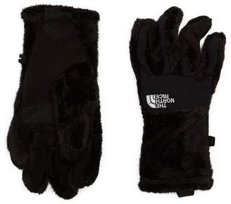 The North Face Women's Women's Denali Thermal Etip Glove MD