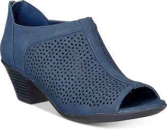 Easy Street Shoes Steff Sandals Women's Shoes