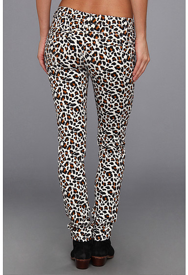 Volcom Frochickie Pant