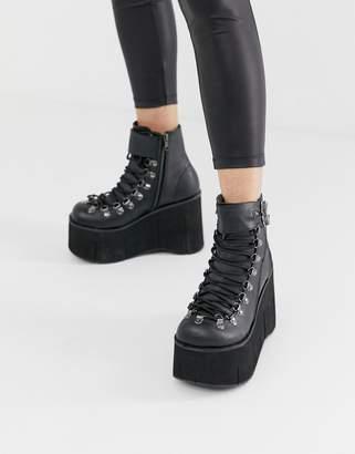 032e1284f93 Asos Women's Boots - ShopStyle