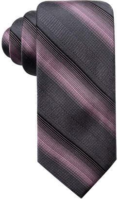Ryan Seacrest Distinction Men's Lombardy Stripe Slim Tie