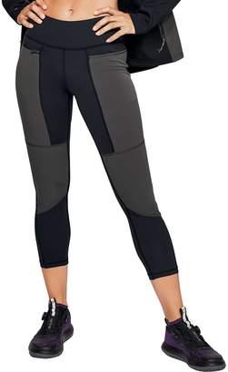 Under Armour Fusion Crop Pant - Women's