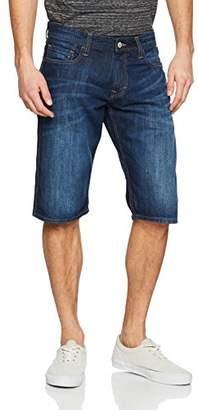 Esprit edc by Men's 047CC2C001 Shorts,(Manufacturer Size: 29)