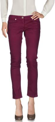 Elisabetta Franchi for CELYN B. Casual pants - Item 13065119BJ