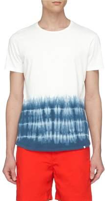 Orlebar Brown 'OB-T' tie-dye T-shirt