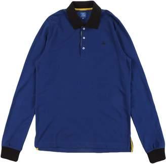 Fay Polo shirts - Item 37860463KX