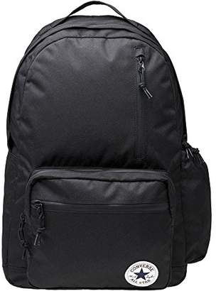 at Amazon Marketplace · Converse Go Backpack Bags 146f3448e0