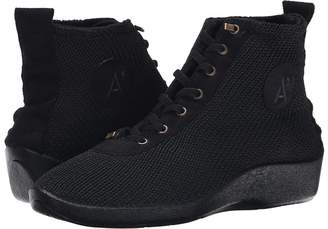 ARCOPEDICO Shocks 5 Women's Flat Shoes