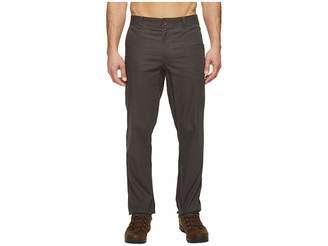 Columbia Southridge Pants Men's Casual Pants