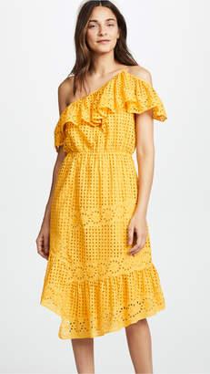 Joie Corynn Dress