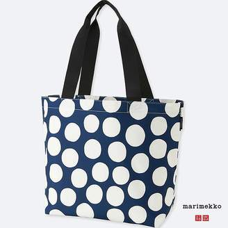 Uniqlo Women's Marimekko Tote Bag