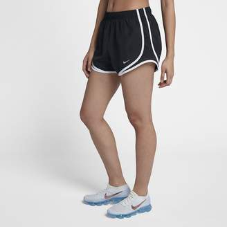Nike Women's Running Shorts Tempo