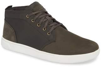 Timberland Earthkeepers(TM) 'Groveton' Chukka Sneaker