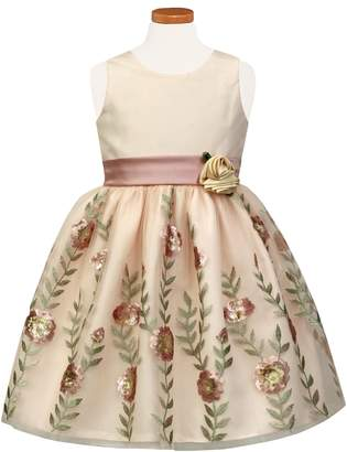 79e3ab8cd Sorbet Girls  Dresses - ShopStyle