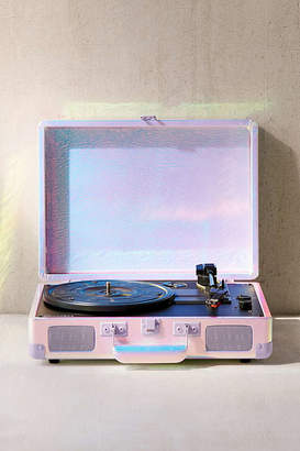 Crosley UO Exclusive Lavender Ice Cruiser Bluetooth Record Player