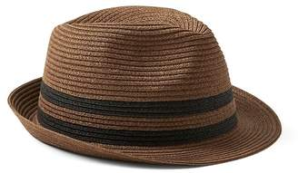 c7172483 Banana Republic Men's Hats - ShopStyle