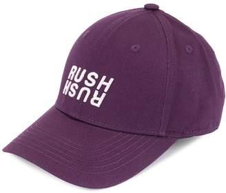 Botter Rush embroidered baseball cap