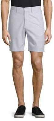 Vilebrequin Classic Cotton Chino Shorts