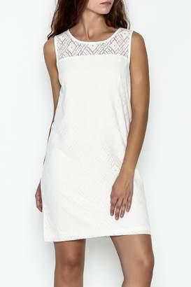 Jade Aline Shift Dress