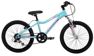 Indigo Shimmer 20 inch Bike
